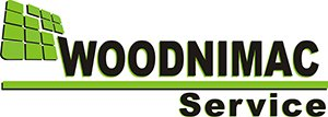 WOODΝΙMAC SERVICE